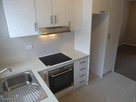 4/15-19 Francis Street East, North Adelaide 5006, SA Unit Photo