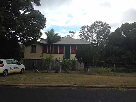 Mareeba 4880, QLD House Photo