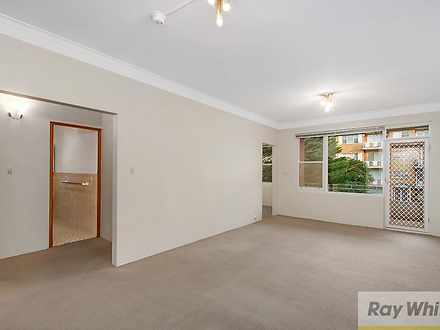5/160 Russell Avenue, Dolls Point 2219, NSW Unit Photo