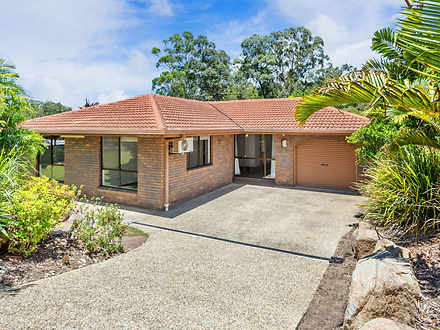 39 Rogers Parade West, Everton Park 4053, QLD House Photo