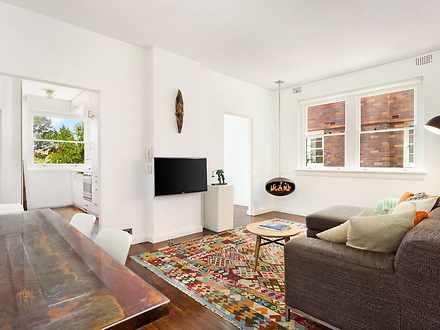 4/80 Drumalbyn Road, Bellevue Hill 2023, NSW Apartment Photo