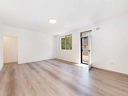 5/17 Stokes Street, Lane Cove North 2066, NSW Apartment Photo