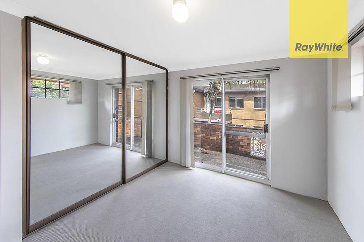 11/34 Early Street, Parramatta 2150, NSW Unit Photo
