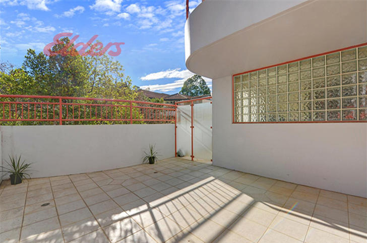 110/208 Pacific Highway, Hornsby 2077, NSW Apartment Photo