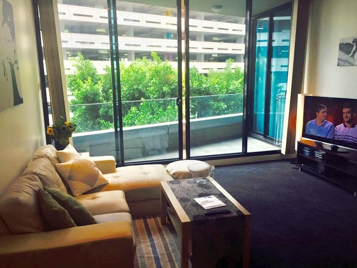 218/60 Siddeley Street, Docklands 3008, VIC Apartment Photo
