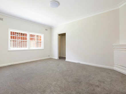 3/34 Salisbury Road, Rose Bay 2029, NSW Apartment Photo
