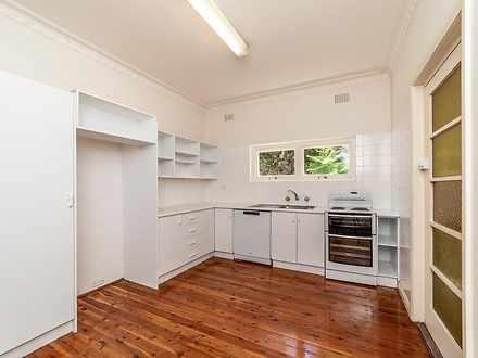 1/48 Rickard Street, Balgowlah 2093, NSW Unit Photo