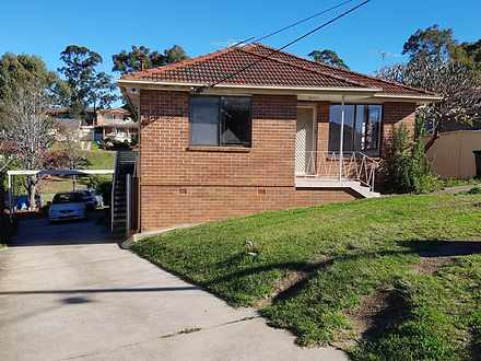 35 Saint Johns Road, Busby 2168, NSW House Photo