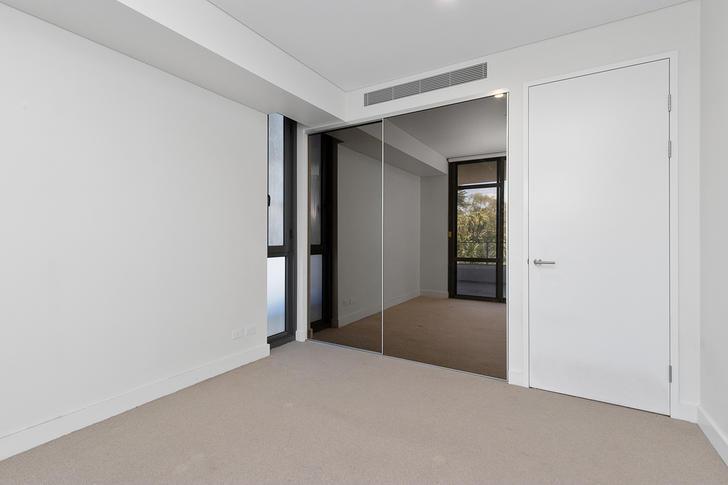 405/53 Labouchere Road, South Perth 6151, WA Unit Photo
