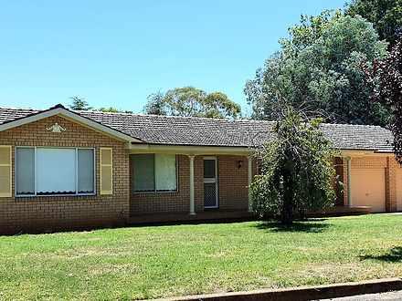 1 Inkara Place, Orange 2800, NSW House Photo