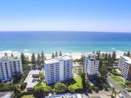 31/202 The Esplanade, Burleigh Heads 4220, QLD Apartment Photo