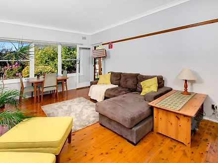 4/145 Woodland Street, Balgowlah 2093, NSW Apartment Photo