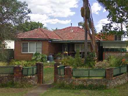 115 Arbutus Street, Canley Heights 2166, NSW House Photo
