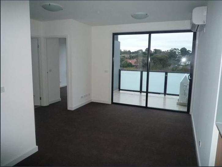 11/270 Blackburn  Road, Glen Waverley 3150, VIC Apartment Photo