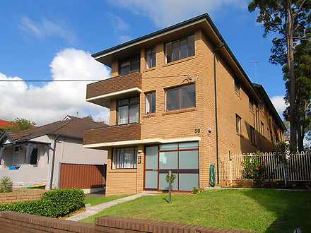 5/58 Boronia Street, Kensington 2033, NSW Apartment Photo