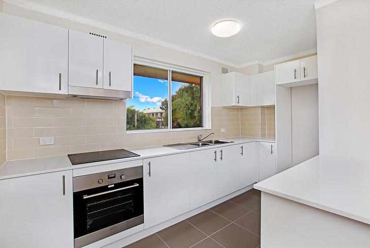 10/69 Beaconsfield Street, Newport 2106, NSW Apartment Photo