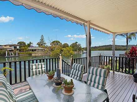 16/83 Gollan Drive, Tweed Heads West 2485, NSW House Photo