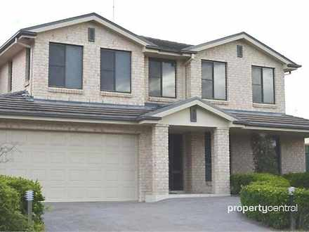 5 Guru Place, Glenmore Park 2745, NSW House Photo