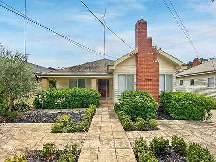 706 Humffray Street South, Mount Pleasant 3350, VIC House Photo