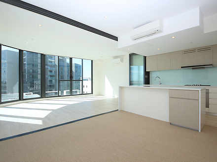 UNIT 1011/17 Wentworth Place, Wentworth Point 2127, NSW Apartment Photo