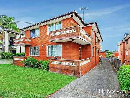 UNIT 5/5 Yangoora Road, Belmore 2192, NSW Unit Photo