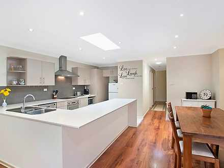 3/87 Badajoz Road, North Ryde 2113, NSW Villa Photo