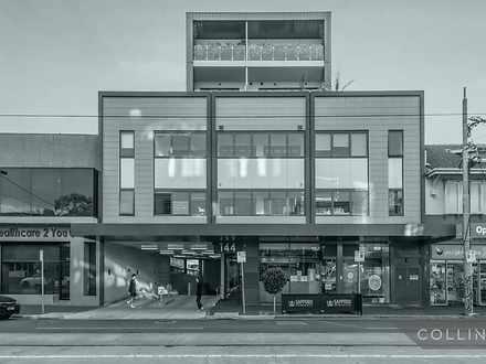 301/144 Hawthorn Road, Caulfield North 3161, VIC Apartment Photo