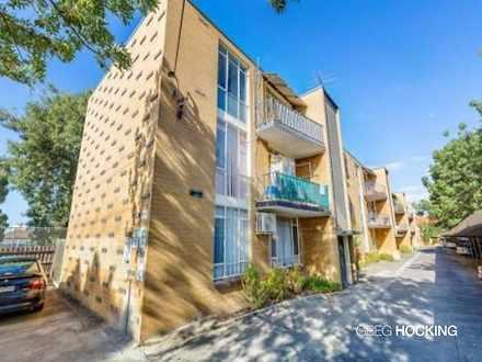 4/22 Blandford Street, West Footscray 3012, VIC Apartment Photo