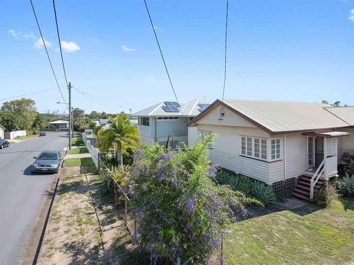 14 Warril Street, Wavell Heights 4012, QLD House Photo