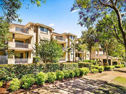 53/12-18 Conie Avenue, Baulkham Hills 2153, NSW Unit Photo