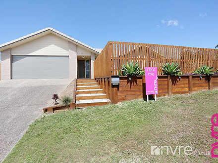 50 Coochin Avenue, Narangba 4504, QLD House Photo