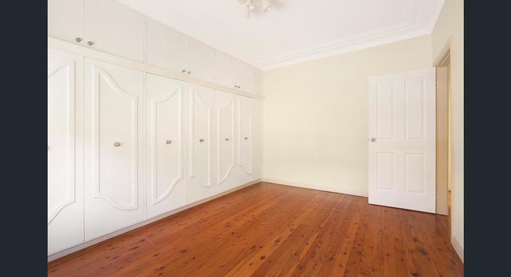 41 Chalmers Street, Balgownie 2519, NSW House Photo