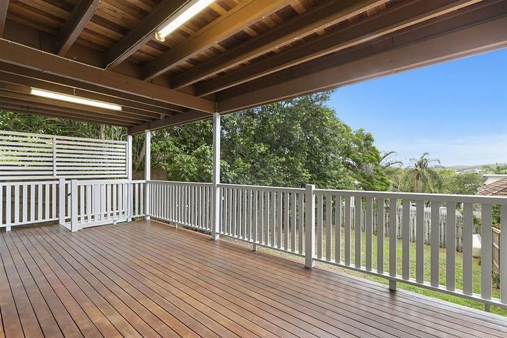 7 Grenville Street, Morningside 4170, QLD House Photo