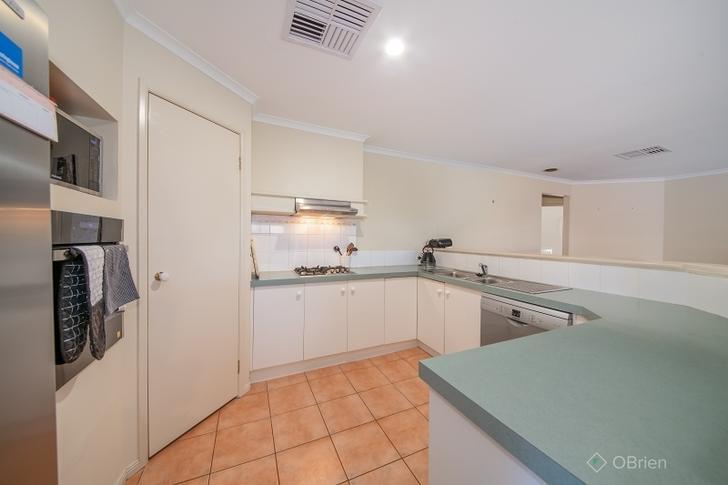 8 Regent Close, Berwick 3806, VIC House Photo