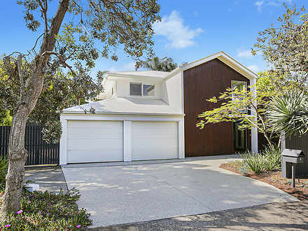 3 Resolute Street, Sunrise Beach 4567, QLD House Photo