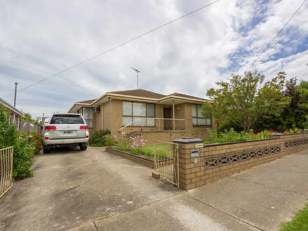 7 Deakin Street, Bell Park 3215, VIC House Photo