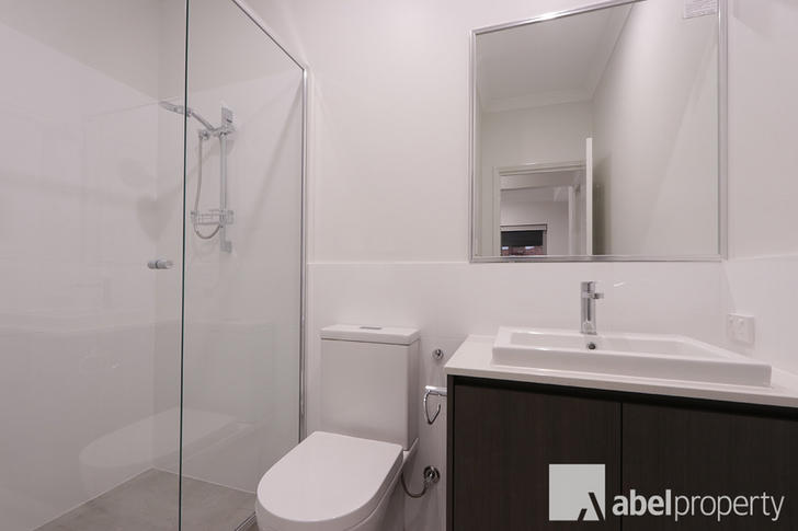 5/101 Hodgson Street, Tuart Hill 6060, WA Apartment Photo