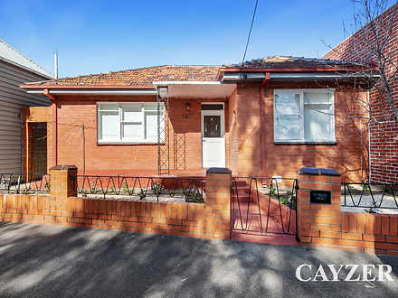 280 Esplanade East, Port Melbourne 3207, VIC House Photo