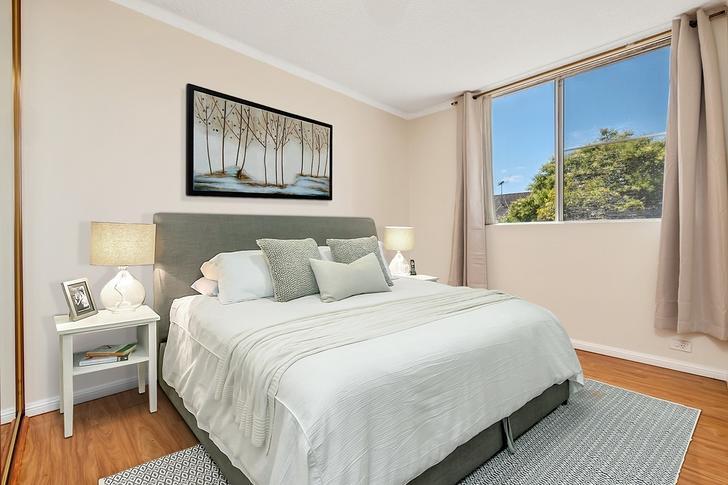 18/17-19 Phillip Street, Roselands 2196, NSW Apartment Photo