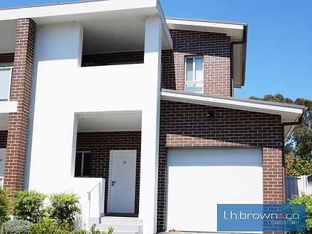 29 Rookwood Road, Yagoona 2199, NSW Other Photo