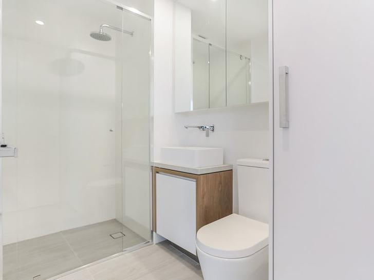 1114/179 Alfred Street, Fortitude Valley 4006, QLD Unit Photo
