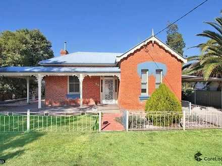 28 William Street, Tamworth 2340, NSW House Photo