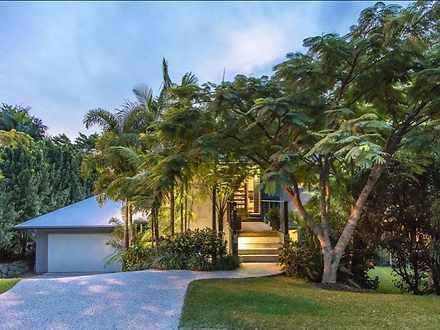 21 Mons School Road, Buderim 4556, QLD House Photo