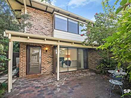 2/65 Austin Street, Shenton Park 6008, WA Townhouse Photo