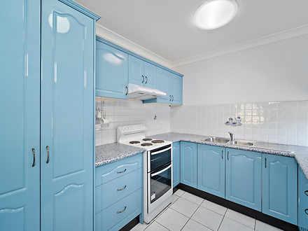 19 Wheeler Avenue, Lurnea 2170, NSW House Photo