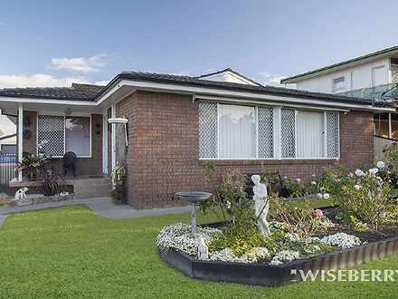 22 Suffolk Street, Gorokan 2263, NSW House Photo