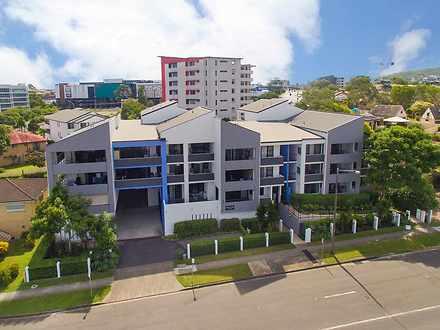 625 Newnham Road, Upper Mount Gravatt 4122, QLD Apartment Photo