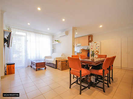 12/33 Mascot Drive, Eastlakes 2018, NSW Apartment Photo