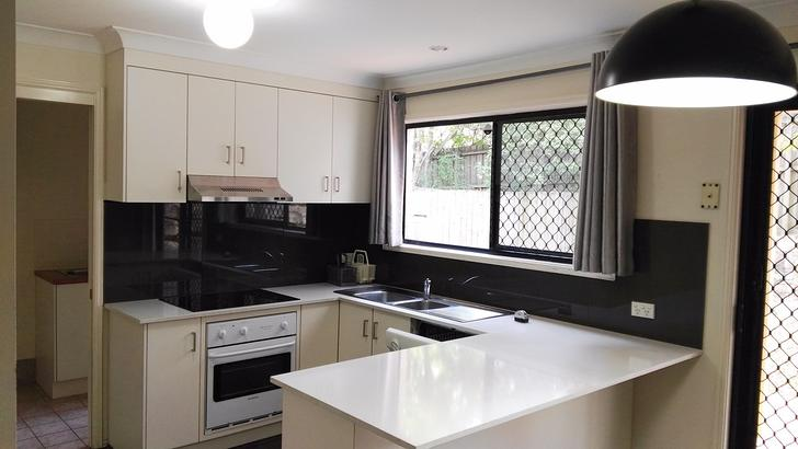 11/88 Bleasby Road, Eight Mile Plains 4113, QLD Townhouse Photo