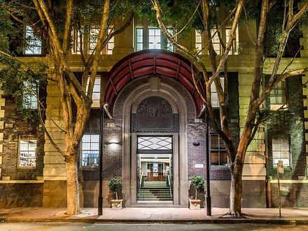 843/243 Pyrmont Street, Pyrmont 2009, NSW Apartment Photo